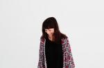 Jaclyn Carlson - Blog Society