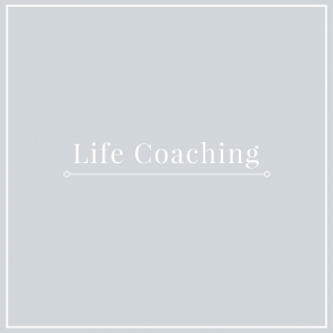 Sarah Jensen - Internationally Certified and Award Winning Life Coach