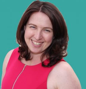 Yael Keon of Mix Savvy talks marketing with intention on Rock Your Goals the Podcast