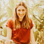 Hannah Murphy - Virtual Assistant