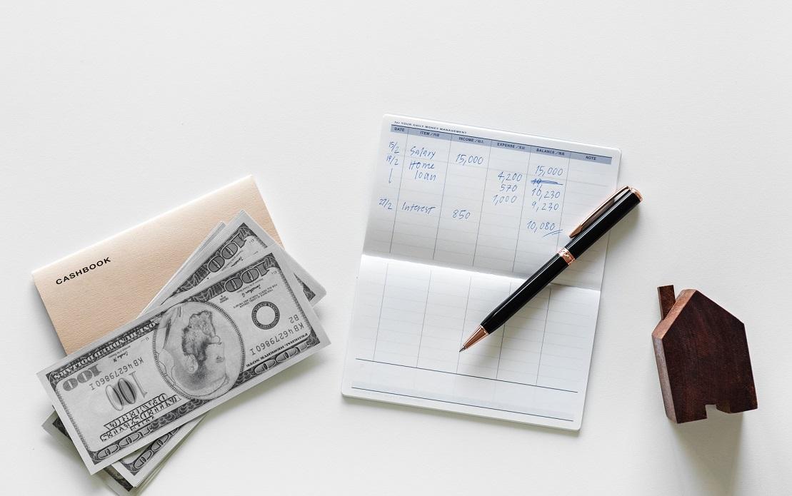 Reduce expenses save money